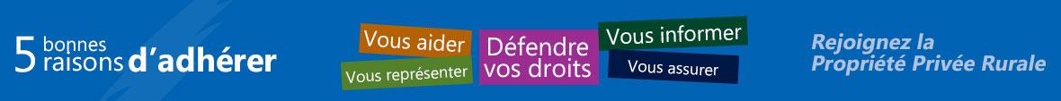 vous conseiller, vous aider, vous représenter, défendre vos droits